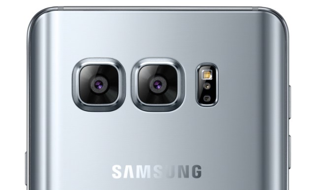 Note 7 Images