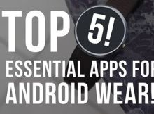 top-5-android-wear-apps