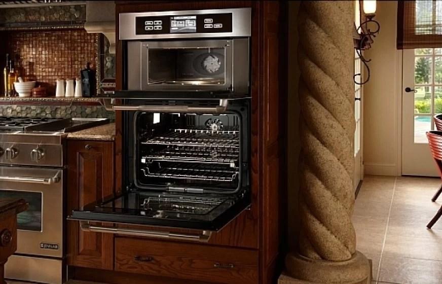 jennair oven microwave combo jmw3430ws02
