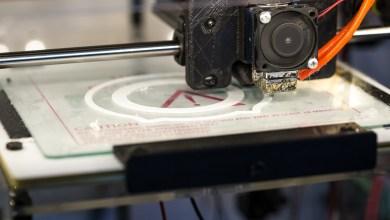 Best 3d printers 2019 deals