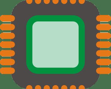 Best 5 AMD Processor