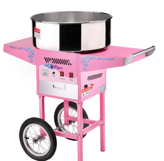 Best Cotton Candy Machine Black Friday Deals