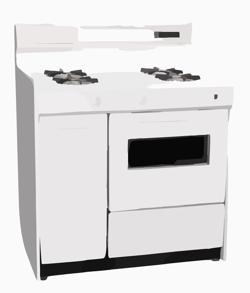 Best Electric Stove Black Friday Deals