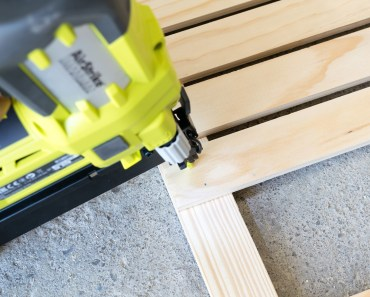 Best Framing nailer black friday deals