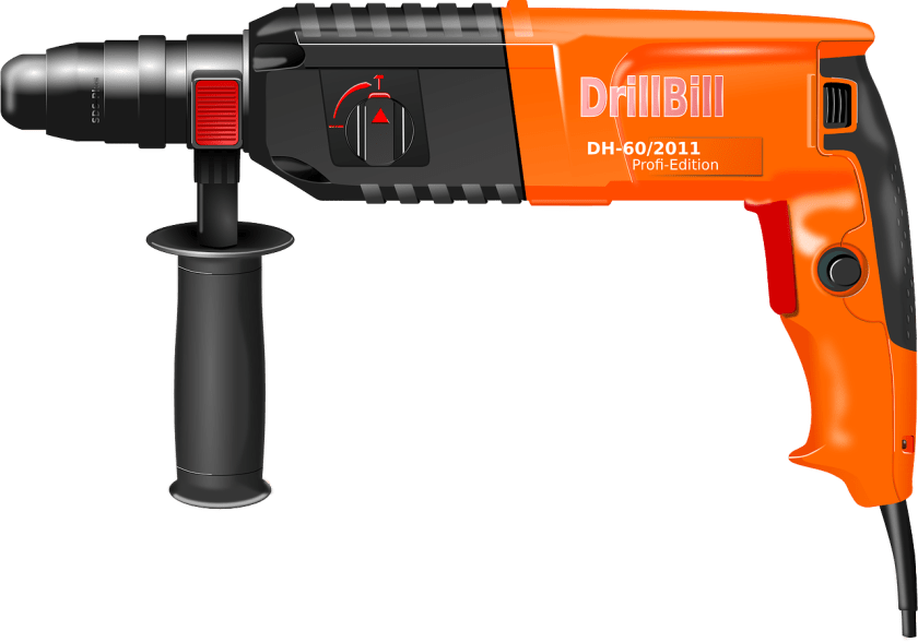 Best Hammer Drill Cyber Monday Deals 2018