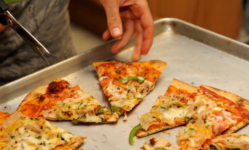 Best Pizza Cutter black friday deals