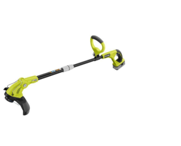 Best String Trimmer black friday deals
