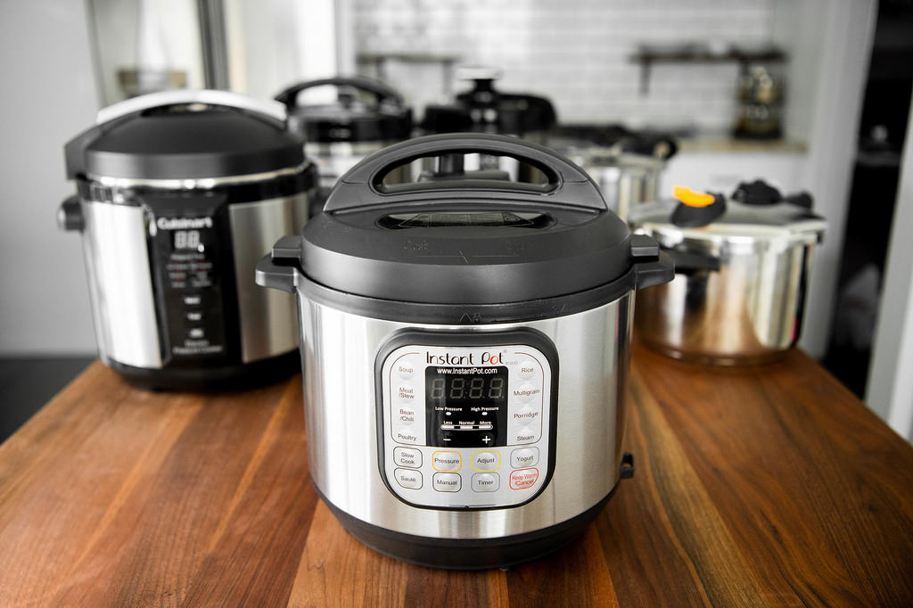 best rice cookers black friday 2018
