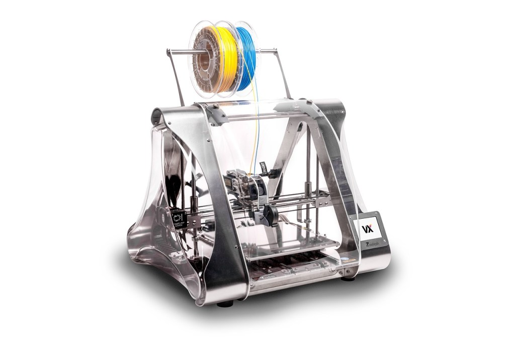 Flash Forge 3D Printer Creator Pro Black Friday