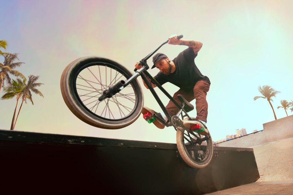 Best Adult BMX Bike Black Friday Deals 2019