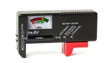 Bet Battery Load Tester Black Friday Deals 2019