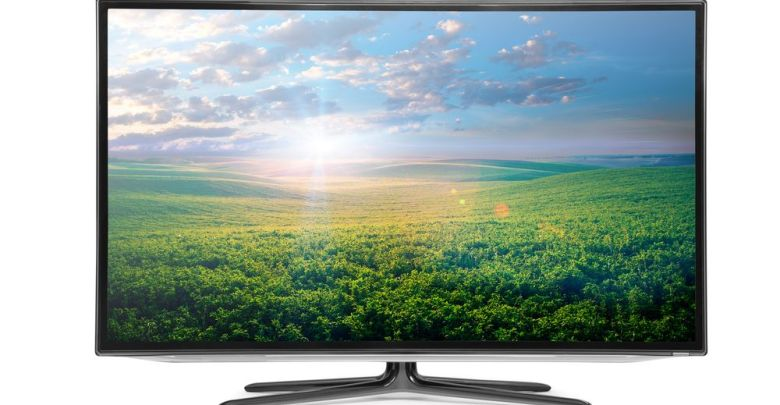 Best 40 Inch TV Black Friday Deals 2019