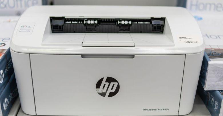 Best HP Printer Black Friday Deals 2019