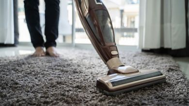 Best Shark Vacuum Black Friday Deals 2019