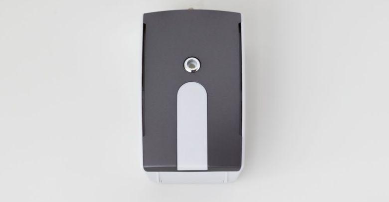 Best Wireless Doorbell Black Friday Deals 2019