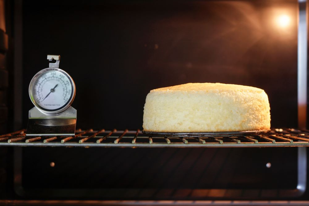 Best Oven Thermometer Black Friday Deals 2019