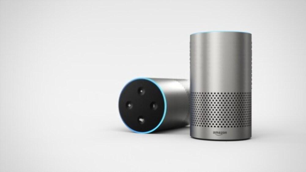 Top 5 Best Echo Studio Smart Speaker Black Friday Deals 2020