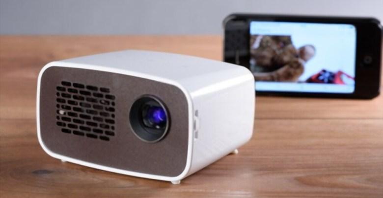 Top 3 Best QKK Mini Projector Black Friday Deals 2020