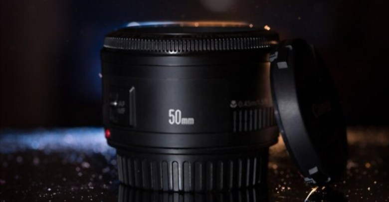 Top 5 Best Canon Zoom lenses Black Friday Deals 2020