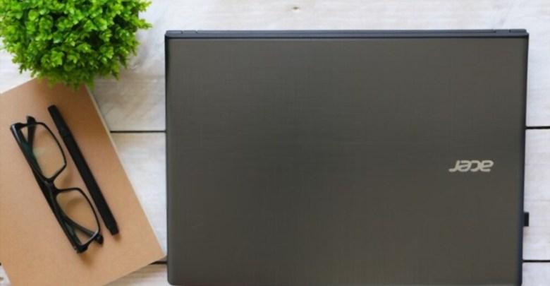 Top 5 Best Acer Laptop Black Friday Deals 2020