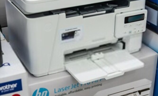 Top 5 Best HP OfficeJet Pro Printer Black Friday Deals 2020