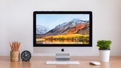 Top 3 Best New Apple iMac Black Friday Deals 2020
