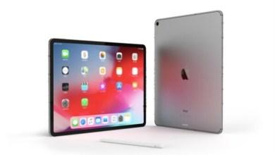 Top 5 Apple iPad Pro Black Friday Deals 2020