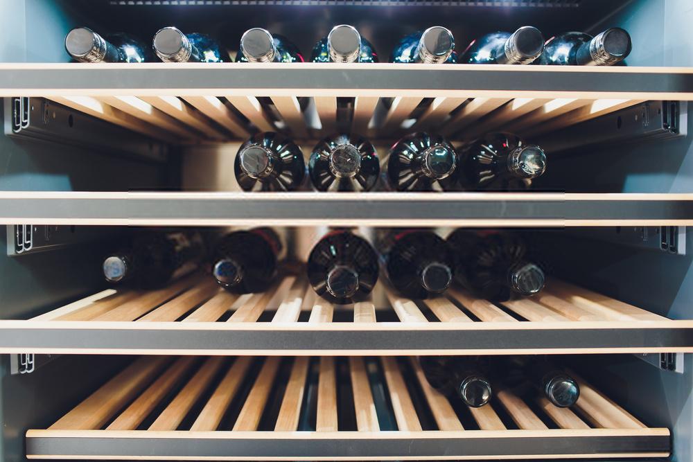 Top 5 Best Antarctic Star Bottle Wine Cooler Black Friday Deals 2020