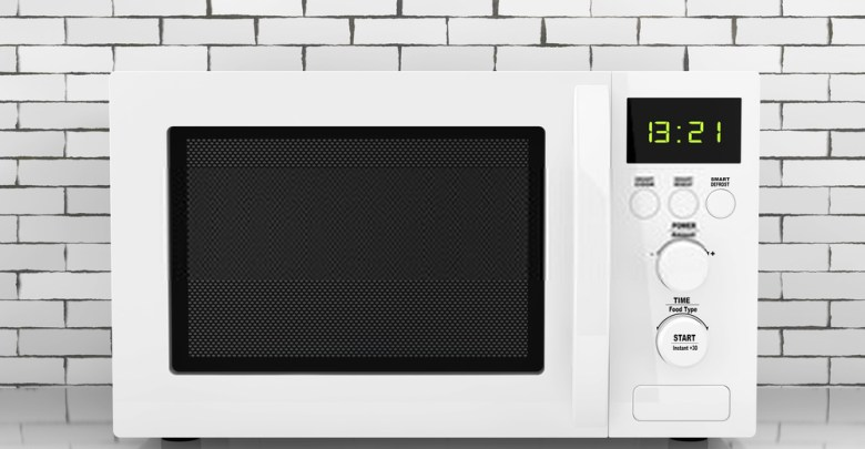 Top 5 Best Empava Electric LED Digital Display Touch Control Single Wall Oven Black Friday Deals 2020
