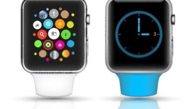 Top 10 Best Black Friday Apple Watch Deals 2021