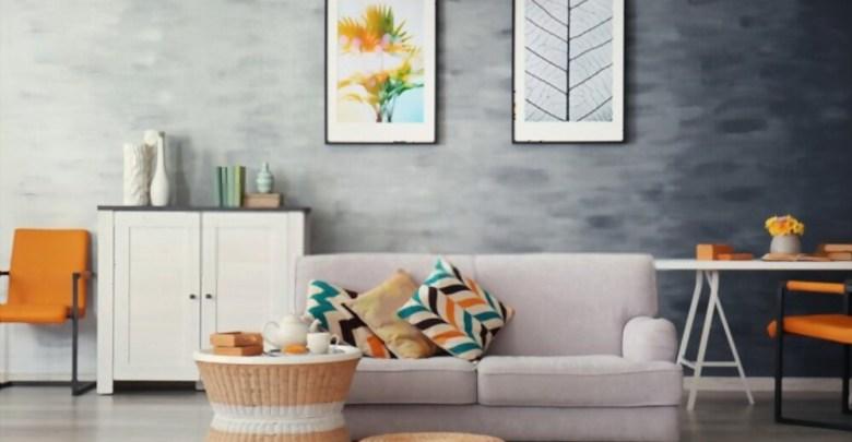 Top 10 Best Black Friday Furniture Deals 2021