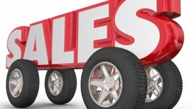 Top 10 Best Black Friday Tire Deals 2021