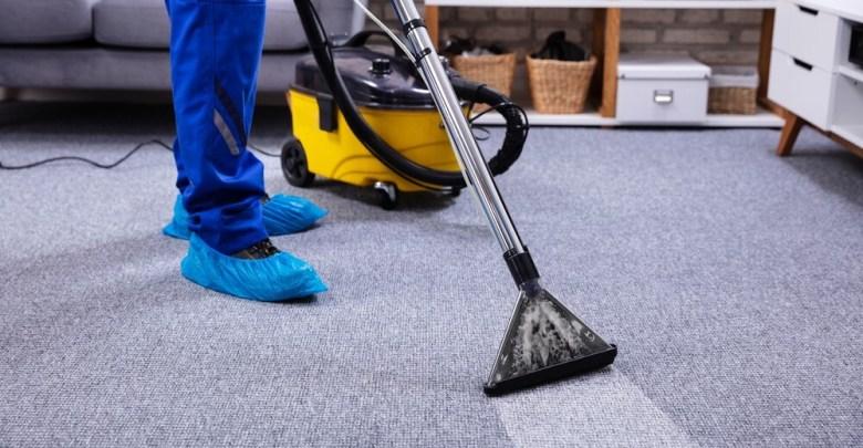 Top 10 Best Black Friday Vacuum Cleaner Deals 2021