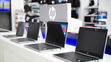Top 10 Best HP Black Friday Deals