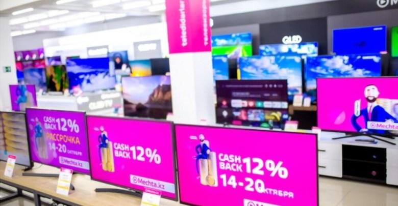 Top 10 Best Monitor Black Friday Deals 2021