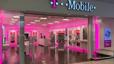 Top 10 Best T Mobile Black Friday Deals 2021