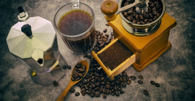 Top 10 Best Black Friday Grind And Brew Deals 2021
