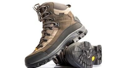 Top 10 Best Black Friday Work Boot Sale Deals 2021