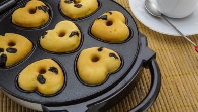 Top 10 Best Donut Maker Black Friday Deals 2021