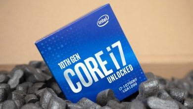 Top 10 Best Intel i7 Black Friday Deals 2021