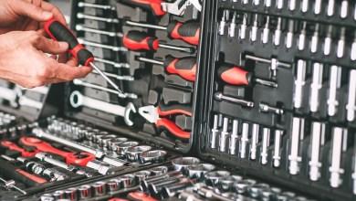 Top 10 Best Mechanic Tool Set Black Friday Deals 2021