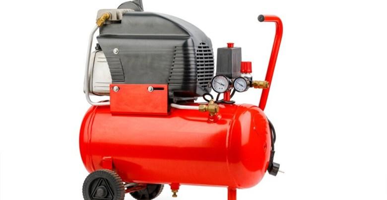 Top 10 Best Black Friday Air Compressor Deals 2021