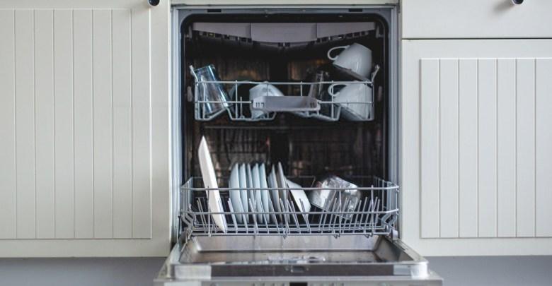 Top 10 Best Black Friday Dishwasher Deals 2021