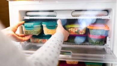 Top 10 Best Black Friday Freezer Deals 2021