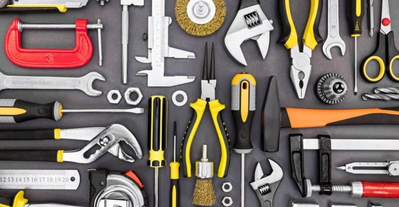 Top 10 Best Black Friday Tool Deals Deals 2021