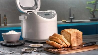 Top 10 Best Bread Maker Black Friday Deals 2021