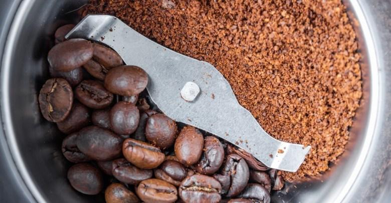Top 10 Best Burr Coffee Grinder Black Friday Deals 2021