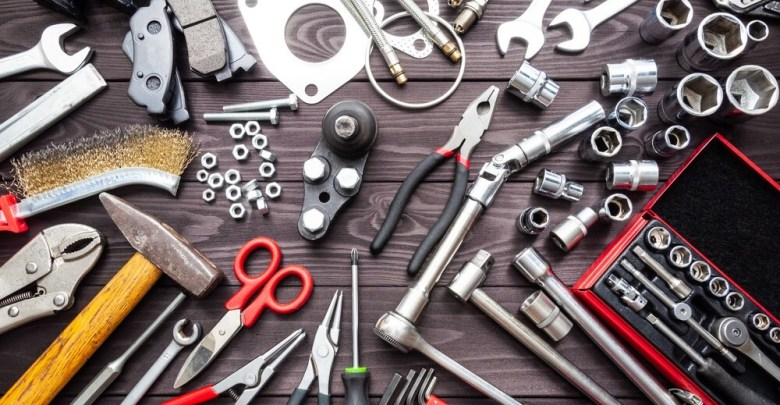 Top 10 Best Cyber Monday Mechanics Tool Set Deals 2021