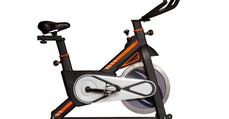 Top 10 Best Exercise Bike Black Friday Deals 2021