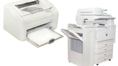 Top 10 Best HP Printers Black Friday Deals 2021